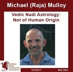 Sedona Vedic Astrology Conferences (SVAC): Sun Recording Service